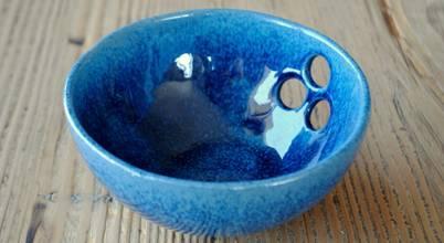 Ayşe Şakarcan Ceramics