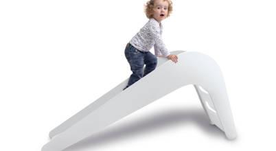 Jupiduu - Designed for Kids