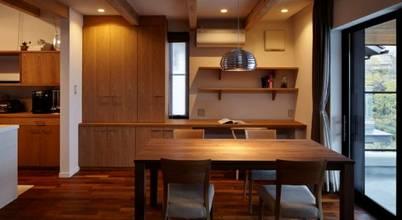 1級建築士事務所 アトリエ フーガ