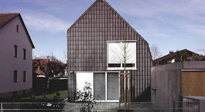 Fürst & Niedermaier, Architekten