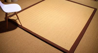 Mundoalfombra