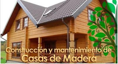 Carpinteros Valencia - Todo en Madera