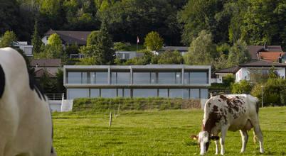 ern+ heinzl Architekten