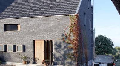 Dipl.-Ing. Michael Schöllhammer, freier Architekt