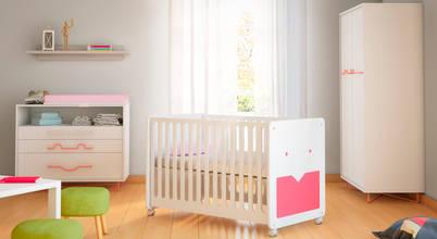 MOTI mobiliario y decoracion infantil