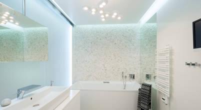 ANNA SHEMURATOVA \ interior design