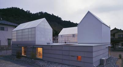 島田陽建築設計事務所/Tato Architects