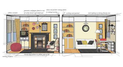 Interior Design Hive