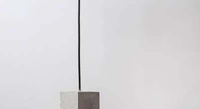 Accidental Concrete