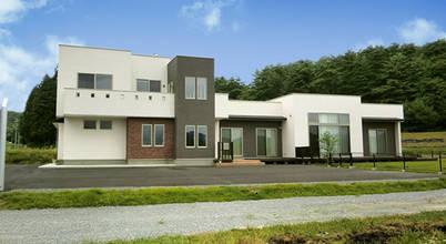 株式会社IDEAL建築設計研究所