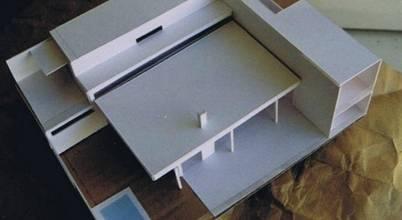 AP Arquitecto