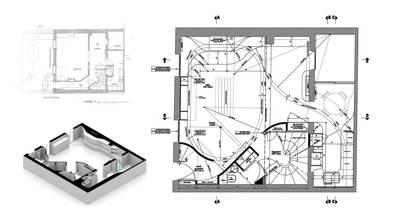 Paul Le Quernec / Architectes