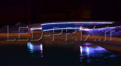 LED-PRIX.fr