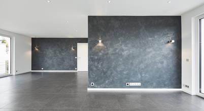 Wunderlich Architekten GmbH