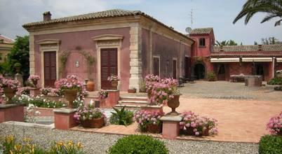 SciaraNiura landscape architecture studio