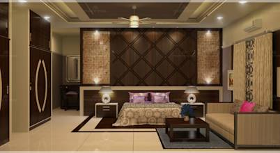Monnaie Interiors Pvt Ltd