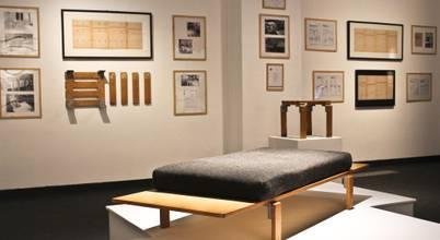 Galerie Clément Cividino Ent.