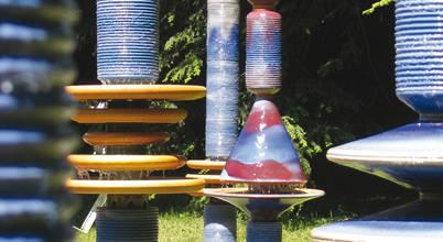 Keramikhof Ulrich Witzmann