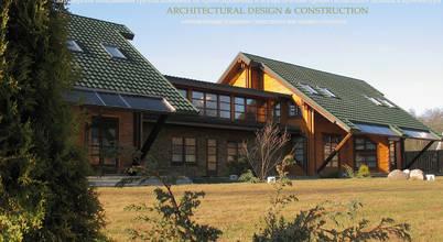 ИП OLMIN - Архитектурная студия Олега Минакова