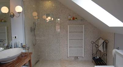 Borkenhagen Interior&Design