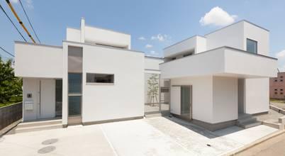 KOBAYASHI ARCHITECTS STUDIO