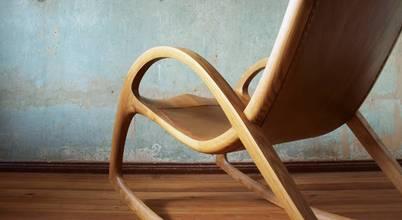Holzarbeiten André Findeisen