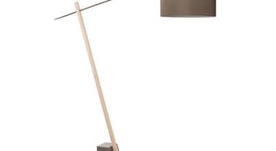 Flam & Luce ® Luminaires