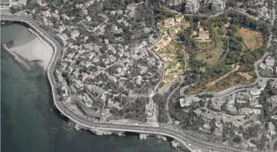 331 Corniche Architectes