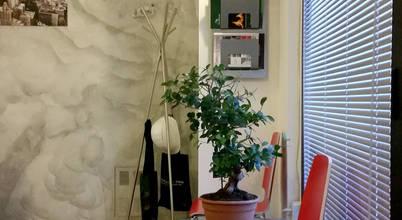 Studio Tecnico Architettura Ingegneria CIMINIERE24