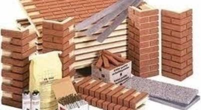 Fourways ML - The Brick Panels