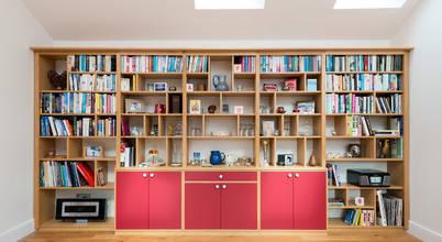 Acastrian Bespoke Fitted Furniture