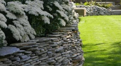 Westacott Gardens
