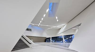 H2A - Ir Architecte & Associés
