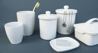 FRIJA-Keramik