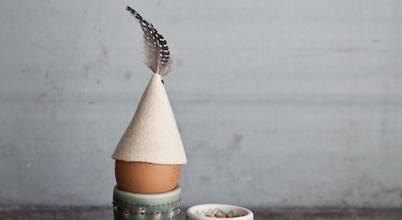 anna westerlund handmade ceramics