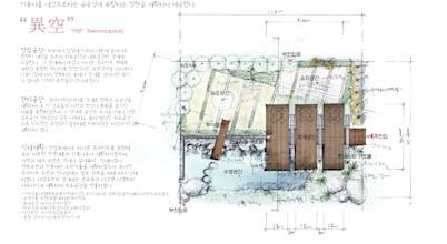 Urban Garden AIN.Ltd