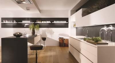 Studio Küchentraum