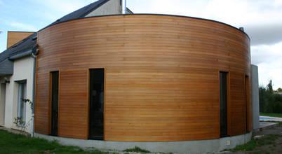 a2 ARCHITECTURE