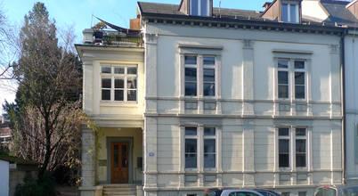 castiello.architekten