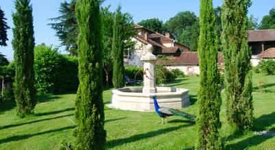 Provence Retrouvée