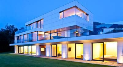 OFA Architektur ZT GmbH