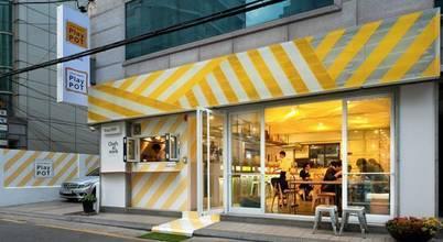Lim Tae Hee Design Studio