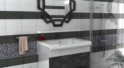 Dekoset Çelik Kapı Mobilya San Tic Ltd Şti.