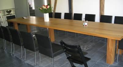 DIE DREI Malchus, Hückmann, Olivier GbR
