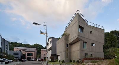 D-Werker Architects