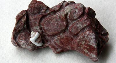 StoneSoftArt