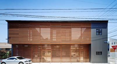 笹野空間設計
