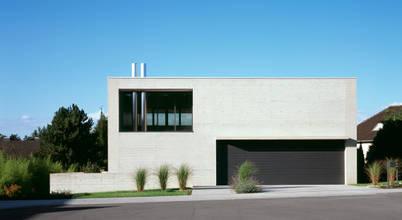 PaulBretz Architectes