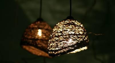 Caterina Cira - Light Art