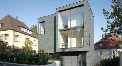 Bottega + Ehrhardt Architekten GmbH